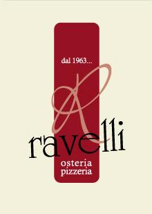 Caffè Ravelli